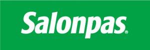 salonpas_logo_All_cities